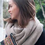 Paola Nicolacci