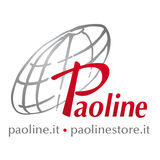 Profile for Paoline.it