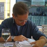 Profile for Paolo Andreozzi
