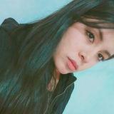 Profile for Paola Zurita