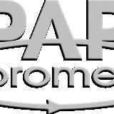 Profile for PAP-PROMET