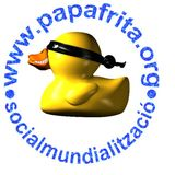 Profile for papafrita.org