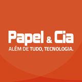 Profile for Papel & Cia