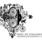 Profile for Universidad Icesi - Departamento de Artes y Humanidades