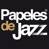 Profile for Revista Papeles de Jazz