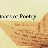 Profile for Paper Boats of Poetry