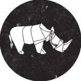 Profile for Paper Rhino