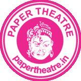 Profile for   PAPER THEATRE  