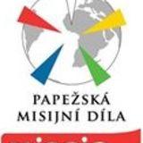Profile for Papežská misijní díla