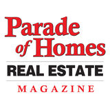Profile for parade-homes