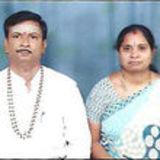 Profile for Pantula Venkata Radhakrishna (Parakrijaya)