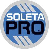 Profile for Soleta PRO