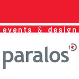 Profile for paralos creative & events