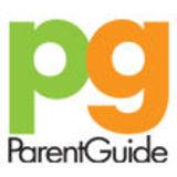 Profile for Parent Guide Magazine