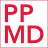 Profile for Parent Project Muscular Dystrophy
