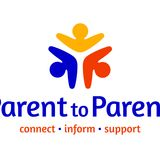 Profile for Parent to Parent NZ