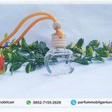 Profile for Recommended!!! +62 852-7155-2626 | Beli Parfum Mobil Wangi Kopi Coklat