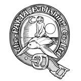 Paria Publishing