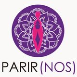 Profile for ParirNos