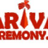 Profile for parivarceremony