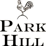 Profile for parkhillcollection.com