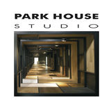 Profile for Park House Studio