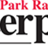 Profile for parkrapidsenterprise