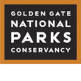 Profile for Golden Gate National Parks Conservancy