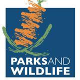 Parks and Wildlife Service Western Australia