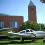 Profile for Parks College of Engineering, Aviation and Technology