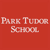 Profile for Park Tudor School