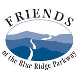 Profile for FRIENDS of the Blue Ridge Parkway