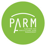 Profile for Platform for Agricultural Risk Management (PARM) - IFAD