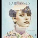 Profile for Parnassus Magazine