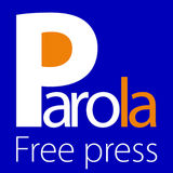 Profile for Parola Free Press