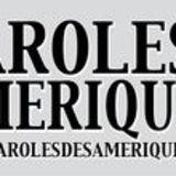 Profile for Serge Cabrejos