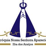 Profile for PAROQUIA DA ILHA