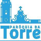 Profile for Paróquia da Torre   Revista Ouve-me