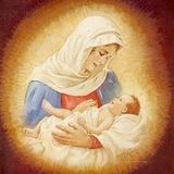 Profile for Paróquia Nossa Senhora Mãe de Deus
