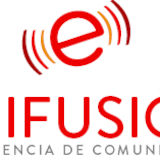Profile for Grupo Eudiem/Edifusión Empresarial