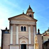 Profile for Parrocchia Cattolica