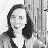 Profile for Sarah Parrott