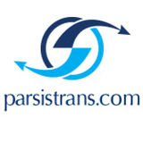 Profile for parsistrans