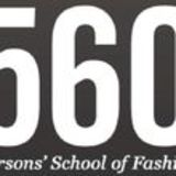 Profile for Parsons School of Fashion