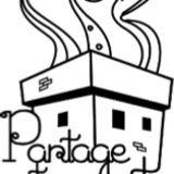 Profile for Partage Ton Pot, Coopérative Loi 47