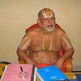 Parthasarathy Srinivasan