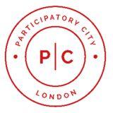 Profile for Participatory City