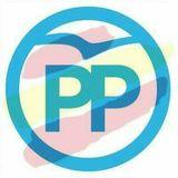 Profile for Partido Popular Totana