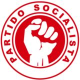 Profile for Partido Socialista - Madeira