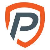 Profile for PartnerSec AB